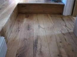 oak flooring hereford white oak flooring