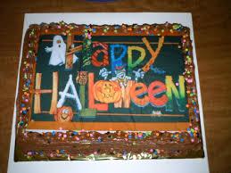 halloween sheet cake unique halloween costumes best 20 unique costumes ideas on