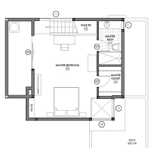 house plans with large bedrooms on modern architecture design development and modative