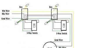 magnificent lutron occupancy sensor wiring diagram lutron