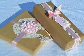 wedding gift card ideas wedding gift card wrapping ideas creative wedding gift wrapping