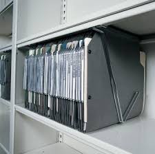 Suspension Folders For Filing Cabinets Spacesaver Four Post Shelving Adjustable Metal Storage And File