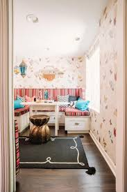Kids Playroom Ideas by Interior Design Little Playroom Ideas Little Playroom