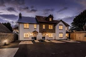 twilight house for sale matrons cottages east preston 3 bed terraced house for sale