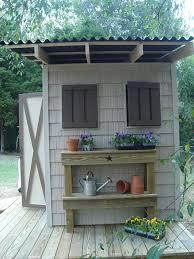 Shed For Backyard by Backyard Storage Shednarrow Garden Sheds Narrow Outdoor