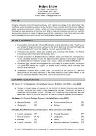 Word Resume Template 2007 Resume Template Word 2007 Best Examples Teacher Example U2013 Inssite