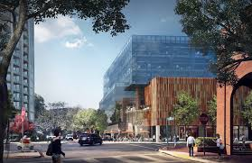 miami office receives 32m construction financing