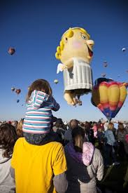 top 10 things to do in albuquerque for families inspire