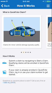 Authorization Letter Sample Claim Salary sample claim letter for damaged car best car insurance claim