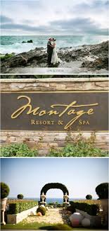 laguna wedding venues favorite wedding venue montage laguna