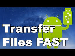 android file transfer not working android file transfer not working fixed on my mac finally