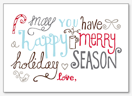 printable christmas cards free online christmas card printouts christmas cards christmas card printouts
