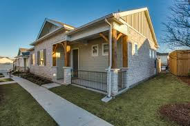 avilla premiere opens in plano offering renters new home lifestyle