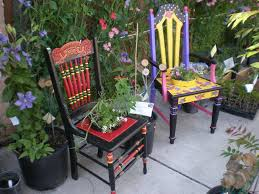patio inspiring outdoor chairs for sale wayfair outdoor furniture