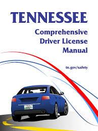 download kansas drivers manual kansas drivers handbook