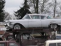 mustang salvage yard mustang parts junkyard auto salvage parts