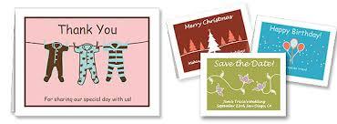 thank you card modern design of thank you card creator