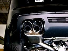 camaro exhaust system camaro zl1 exhaust 2013 camaro exhaust lm performance