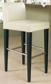 five favorite kitchen bar stools