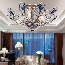peacock ceiling light peacock ceiling light for sale