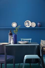 blue rooms 46 best lovely shades images on pinterest colors little greene