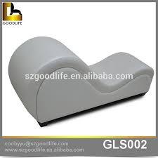 goodlife sofa germany alibaba goodlife sofa exports to colombia buy