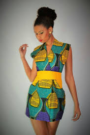360 best african prints and clothes i like images on pinterest