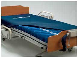 Bed Frame For Air Mattress Hospital Bed Air Mattress With 4298 Mattresses Ideas