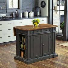 home depot kitchen island cabinets latest kitchen cabinets