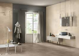 Tiled Bathroom Walls And Floors - ceramic shower tile u0026 bathroom floor tile decorative tile