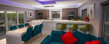 Corian And Solid Surface Blog From CD UK Limited - Corian kitchen table