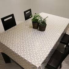 online get cheap country style table aliexpress com alibaba group