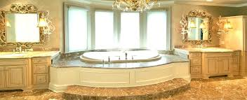 Luxury Bathroom Furniture Uk Luxury Bathroom Cabinets High End Bathroom Furniture Uk Aeroapp