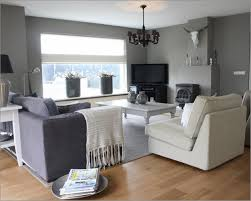 What Accent Color Goes With Grey Living Room Colors That Go With Grey U2013 Modern House