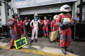 nissan australia graduate program global podiums and a poignant top 10 finish at nurburgring 24 hrs