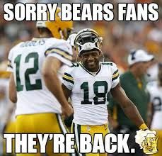 Packers 49ers Meme - 63 best packers funny images on pinterest packers funny green