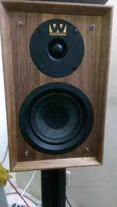 Zu Audio Omen Bookshelf Terrific Bookshelf Speakers Under 2k 2 Channel Debate Hifi Wigwam