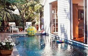 Small Backyard Swimming Pool Ideas Swimming Pool Design Home Design And Interior