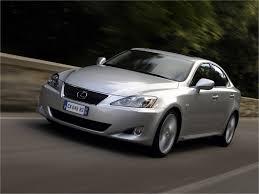 lexus is250 f sport test drive 2011 lexus is250 f sport review u0026 test drive catalog cars