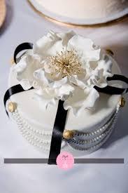wedding cakes edmonton gorgeous wedding cakes from style cakes