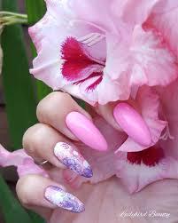born pretty store blog born pretty art nails tailor made for
