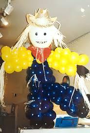 balloon delivery bronx ny balloon bouquets of new york balloon decorations new york ny