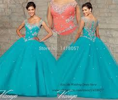 cheap dress pants juniors 65th u2013 woman best dresses