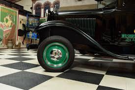 1932 ford model b for sale 1955867 hemmings motor news