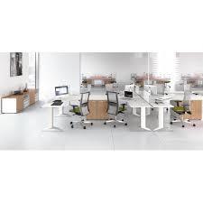 fabricant mobilier de bureau italien fabricant mobilier de bureau italien 58 images fabricant