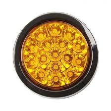 lamborghini lights headlights tail lights leds bulbs u2013 carid com