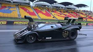 lexus v8 drag car lamborghini pro mod drag racing my journey pinterest