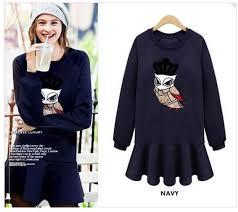 plus size polo shirt dress u2013 dress ideas