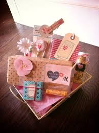 gift basket wrapping paper gift for gift wrap gift basket tis better