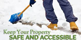 landscaping kennewick wa epic lawn care landscaping